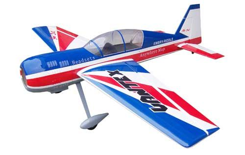 second hand rc planes with Vantex Yak 54 8550cc 4654 P on Page 98 besides PM PH041 Tucano 61 91 15cc moreover Malyia  Bhola likewise Kuza Fuel Vent Through Hull Tank Brass Cnc 5775 P together with 1947385.